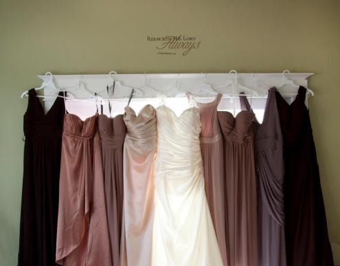 S&K - Wedding