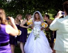 N&K - Wedding
