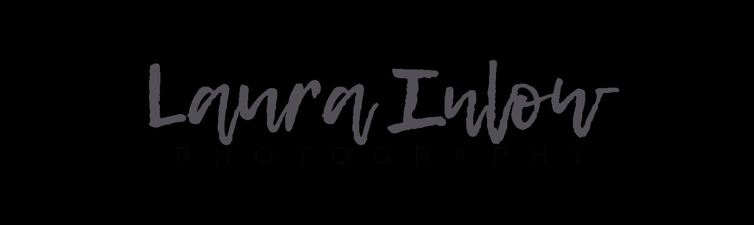 Laura Inlow dark